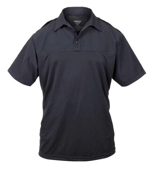 Elbeco UVS172 UV1 CX360 Short Sleeve Undervest Shirt