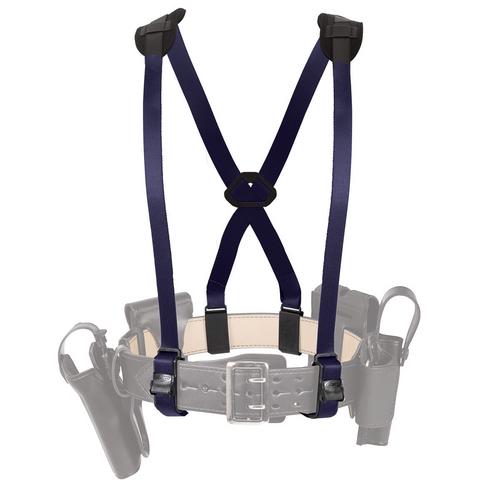 Elbeco VSS1 Suspension System