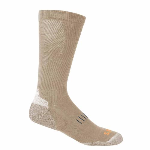 5.11 Tactical 10013 Year-Round OTC Sock