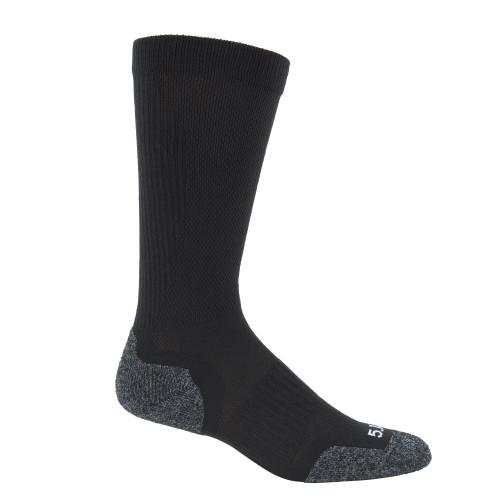 5.11 Tactical 10034 Slip Stream OTC Sock