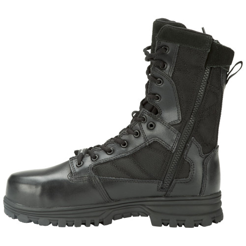 """5.11 Tactical 12354 EVO 8"""" CST Boot"""