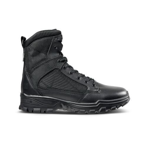"5.11 Tactical 12388 FAST-TAC Waterproof 6"" Boot"