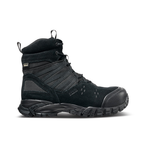 """5.11 Tactical 12390 Union 6"""" Waterproof Boot"""