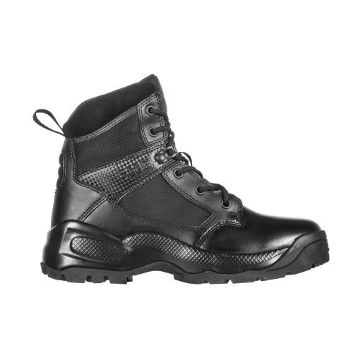 """5.11 Tactical 12405 Women's A.T.A.C. 2.0"""" Boot"""