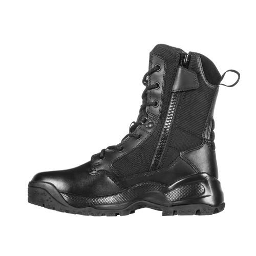 """5.11 Tactical 12406 A.T.A.C. 2.0 Women's 8"""" Storm Boot"""