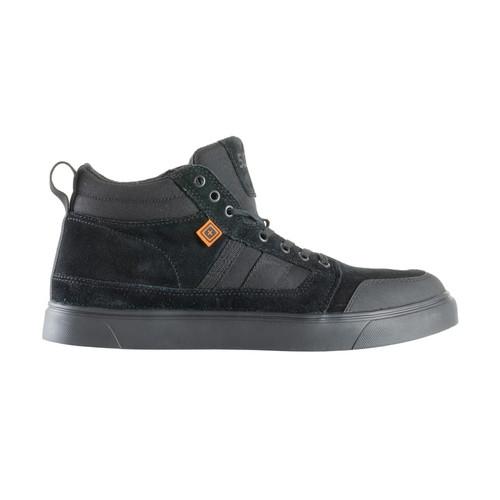 5.11 Tactical 12411 Norris Sneaker