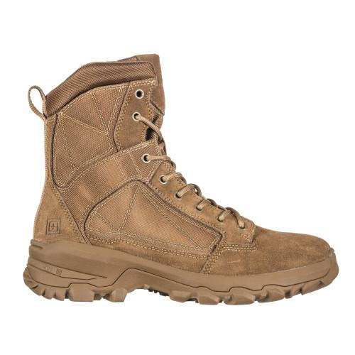 """5.11 Tactical 12415 FAST-TAC 6"""" Desert Boot"""
