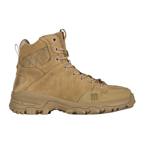5.11 Tactical 12418 Cable Hiker Tactical Boot