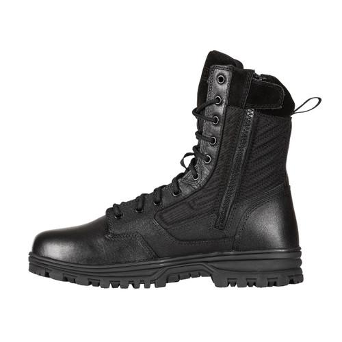 """5.11 Tactical 12433 EVO 2.0 8"""" Side-Zip Boot"""
