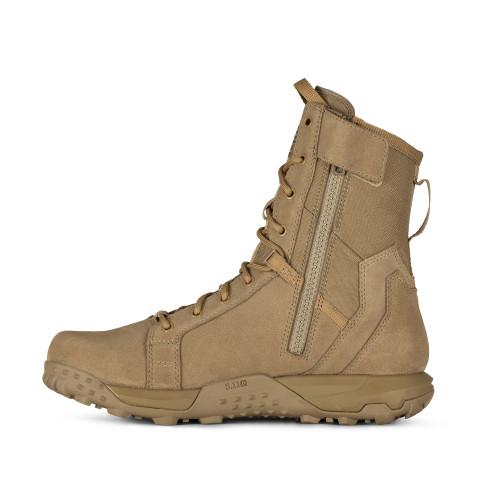 5.11 Tactical 12438 A/T 8 Arid Boot