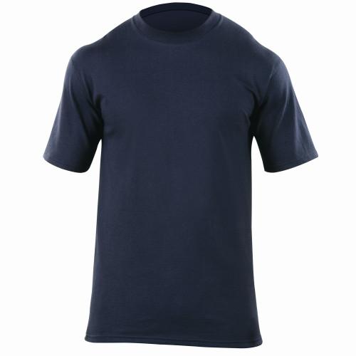 5.11 Tactical 40050 Station Wear Short Sleeve T-Shirt