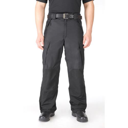 5.11 Tactical 48057 Patrol Rain Pant