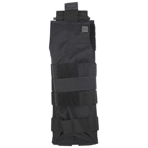 5.11 Tactical 56162 Rigid Cuff Pouch