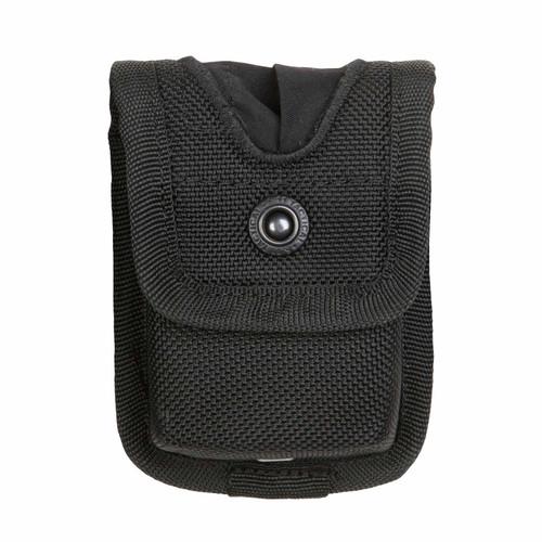 5.11 Tactical 56258 Sierra Bravo Latex Glove Pouch