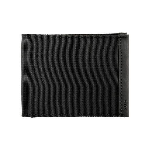 5.11 Tactical 56367 Bifold Wallet