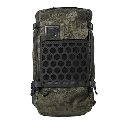 5.11 Tactical 56393G7 GEO7 32L AMP24 Backpack