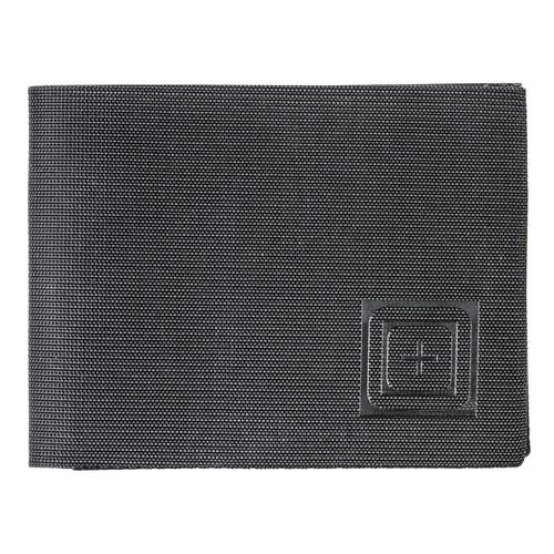 5.11 Tactical 56506 Ronin Wallet