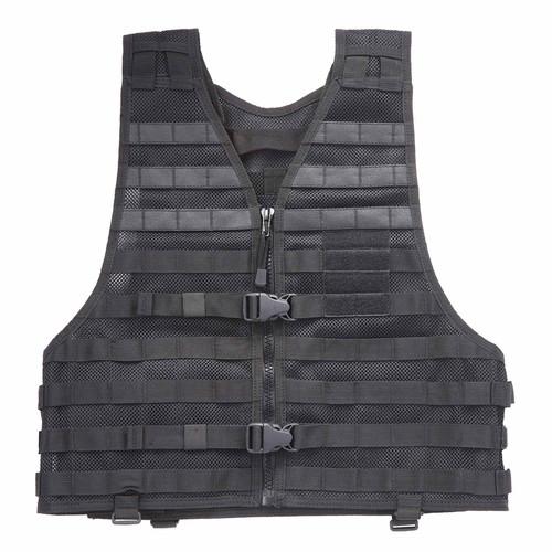 5.11 Tactical 58631 VTAC LBE Tactical Vest