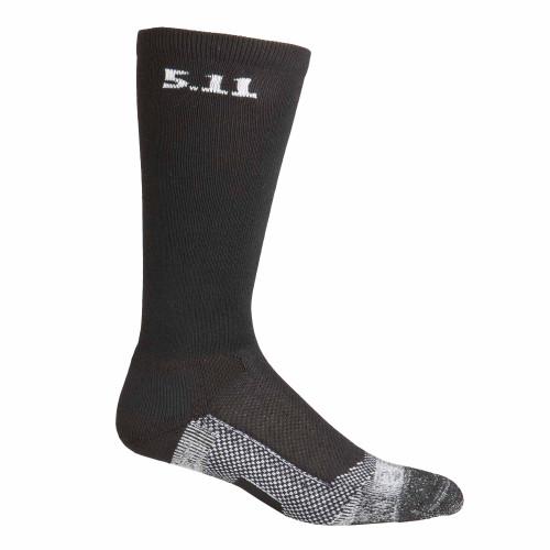 "5.11 Tactical 59048 Level 1 9"" Sock"