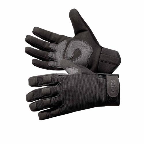 5.11 Tactical 59340 TAC A2 Gloves