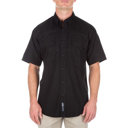5.11 Tactical 71152 Short Sleeve Shirt