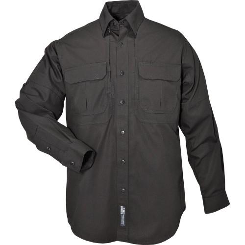 5.11 Tactical 72157 Long Sleeve Shirt