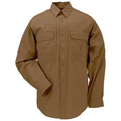 5.11 Tactical 72175 Taclite Pro Long Sleeve Shirt