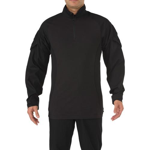 5.11 Tactical 72194 Rapid Assault Shirt