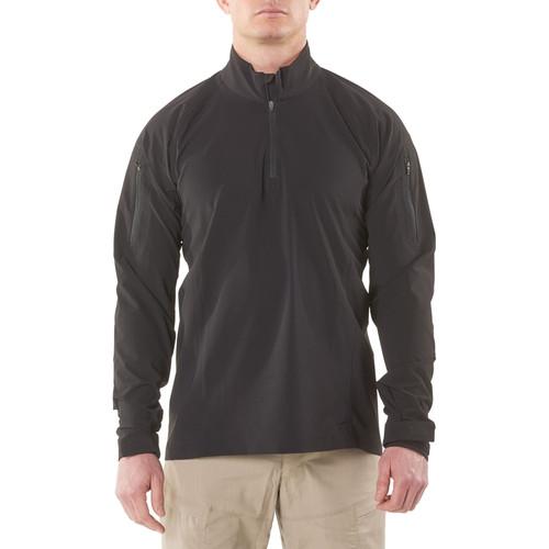 5.11 Tactical 72199 Rapid OPS Shirt