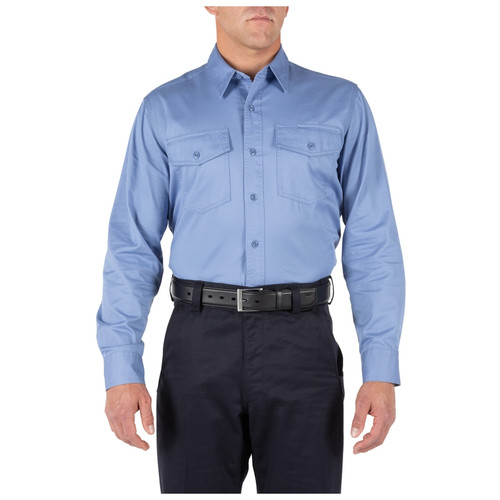 5.11 Tactical 72515 Company Long Sleeve Shirt