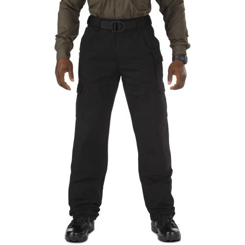 5.11 Tactical 74251 Cotton Canvas Pant