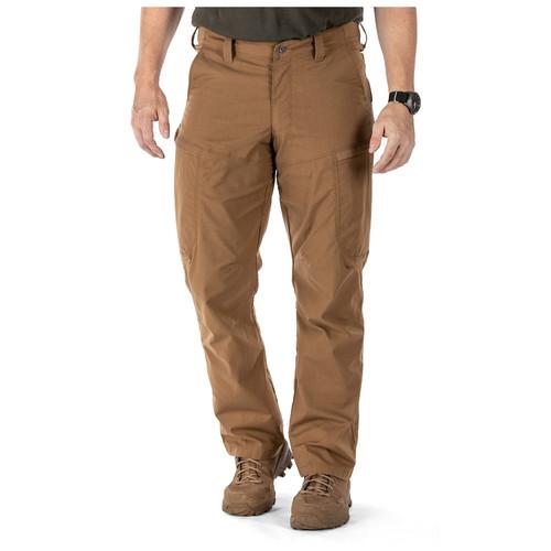 5.11 Tactical 74434 Apex Pant