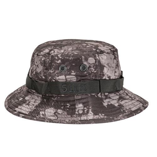 5.11 Tactical 89422G7 GEO7 Boonie Hat