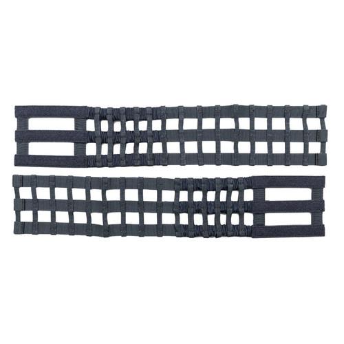 5.11 Tactical 90144 TacTec Plate Carrier Extender
