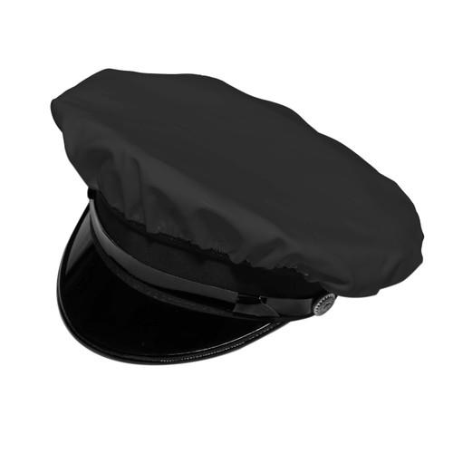 Blauer 101 Hat Cover