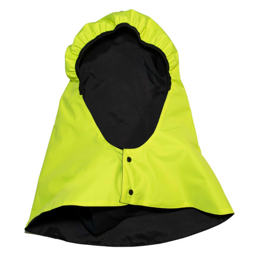 Blauer 120 Reversible Hat Cover Cape
