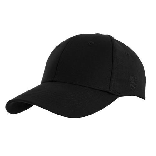 Blauer 182-1 Adjustable Stretch Cap