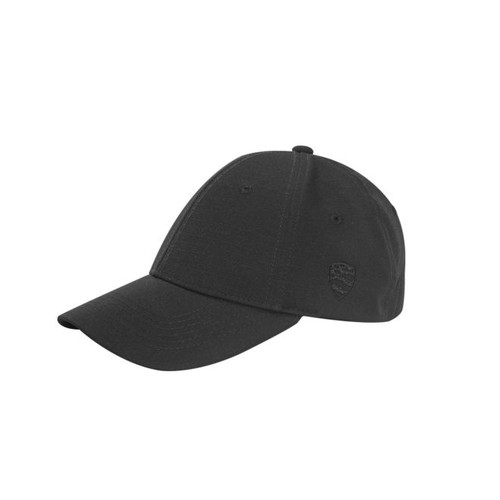 Blauer 197 FlexRS Fitted Cap