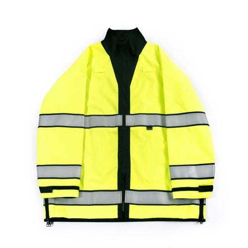 Blauer 233R B.Dry Reversible Rain Jacket