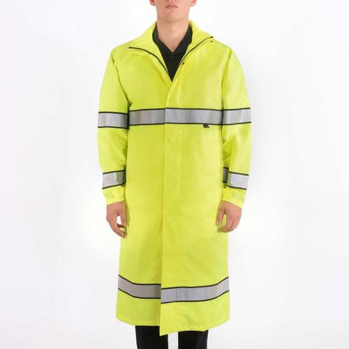 Blauer 26976-1 B.Dry All Purpose Raincoat