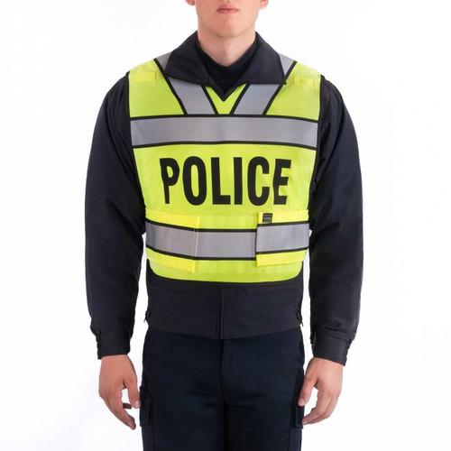 Blauer 339P Breakaway Police Safety Vest