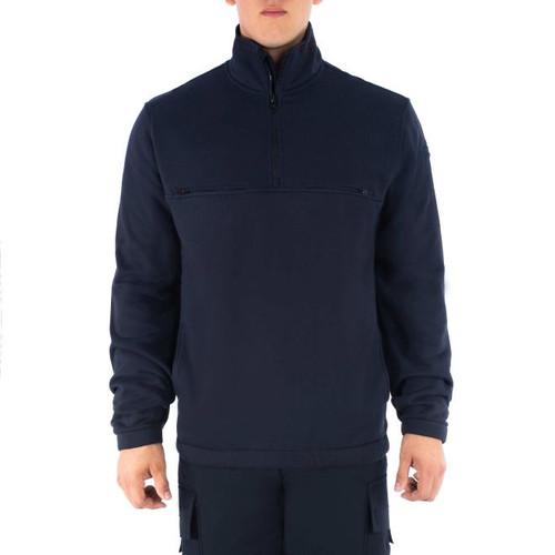 Blauer 4630X Job Shirt