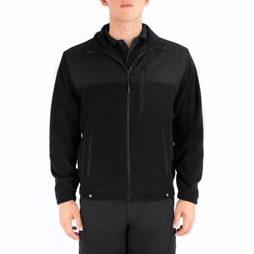 Blauer 4650 Fleece Jacket