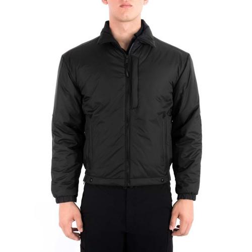 Blauer 4690 Superloft Jacket