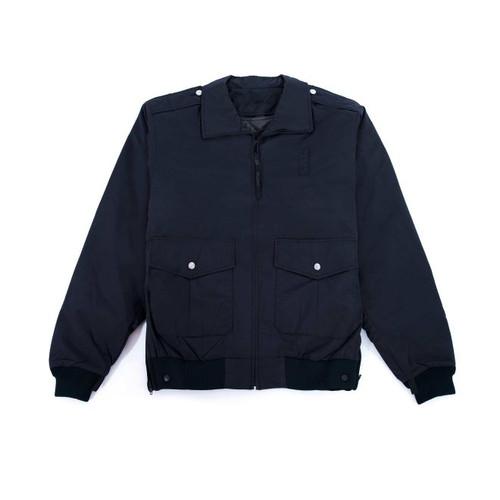 Blauer 6110 B.DRY Lightweight Jacket