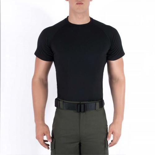 Blauer 8120X Compression Shirt