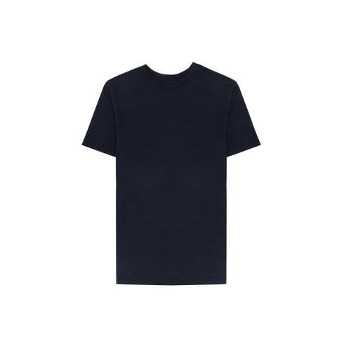 Blauer 8310 Action Tri-Blend T-Shirt