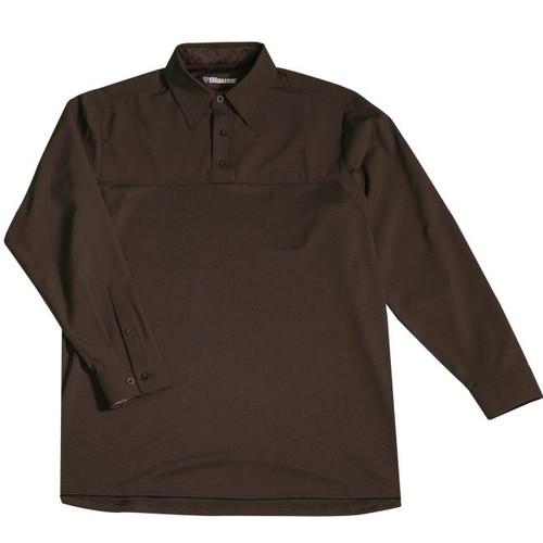 Blauer 8361 FlexRS Base Long Sleeve Shirt