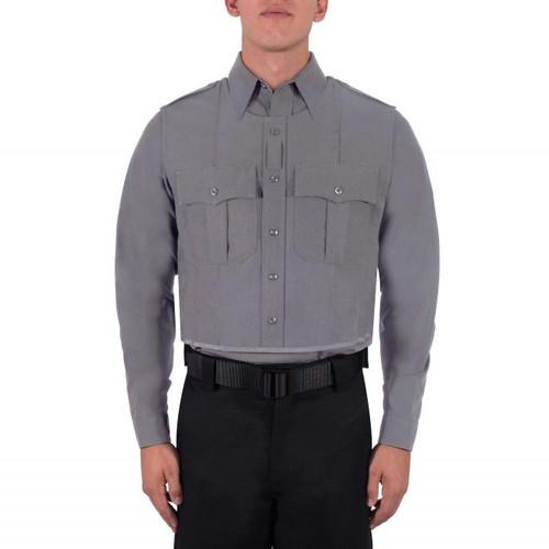 Blauer 8370 Polyester ArmorSkin