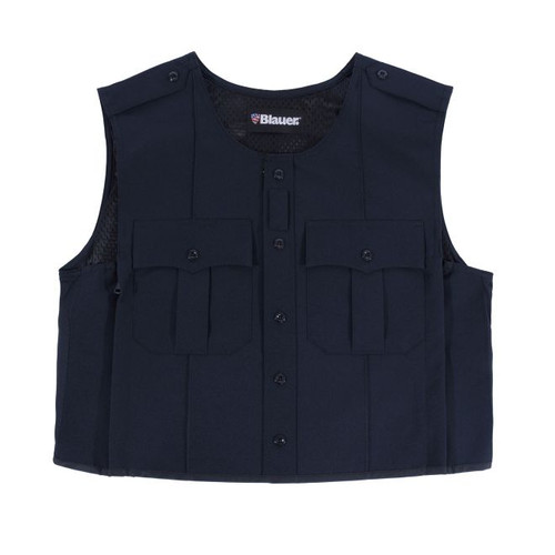 Blauer 8370NYPD Polyester ArmorSkin